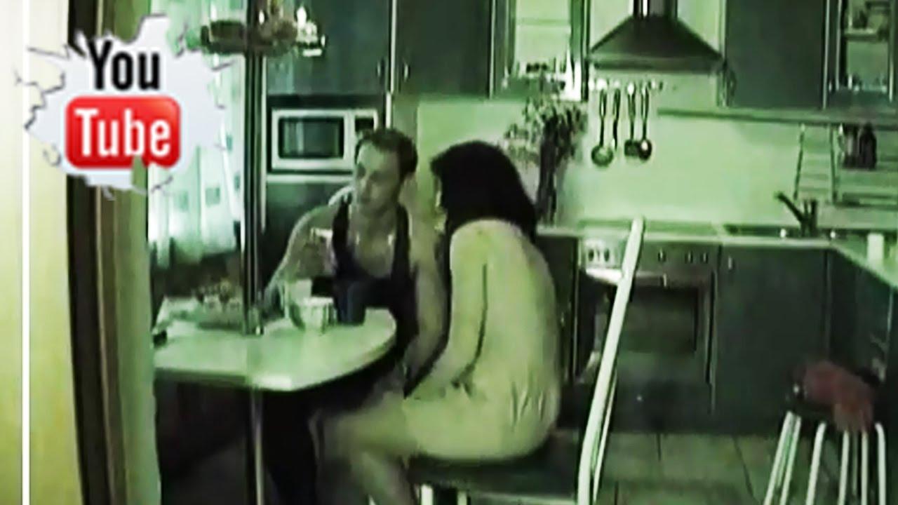 Секс фото соблазн мужа видео порнуха онлайн